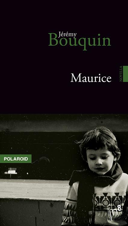 <span class = 'titre'>Maurice</span>