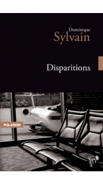 Disparitions 51f0e1e285bd1