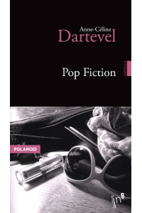 Pop Fiction 57067d85c7c36